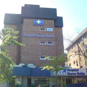Obstetricia tocología