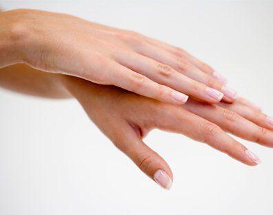 Medicina estética corporal