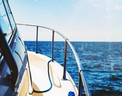 Certificado médico, embarcaciones recreo, per, barcos, psicotecnicos