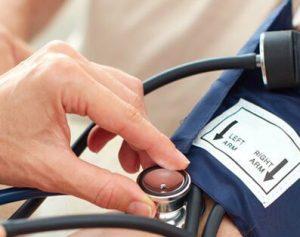 Control medico y ginecológico del embarazo