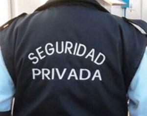 Certificados médicos y psicotécnicos para seguridad privada