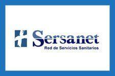 Sersanet