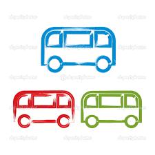 contacto clínica médicos especialistas Madrid autobus