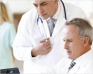 Cuadro médico Cigna